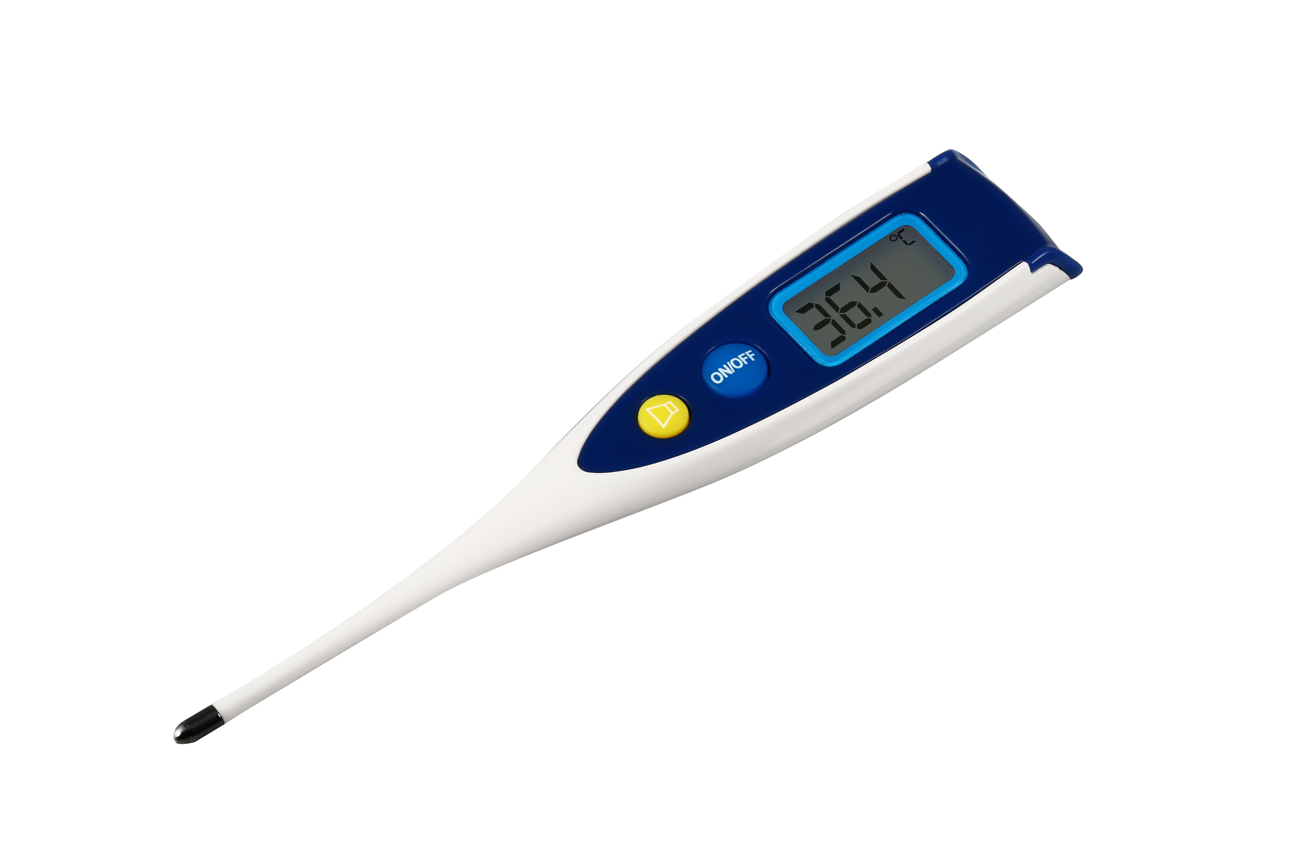 AT-T910 Pen Digital Thermometer with talking function