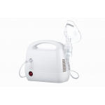 CN0909 easy use and effective Compression Nebulizer